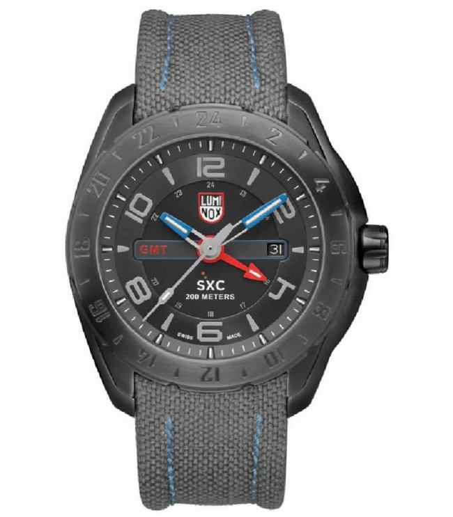 XCOR AEROSPACE STEEL GMT 5120 SERIES