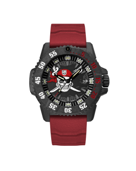 Jolly Roger Limited Edition 3800 Series   3801.JR.SET