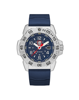 Navy Seal Steel 3250 Series | 3253