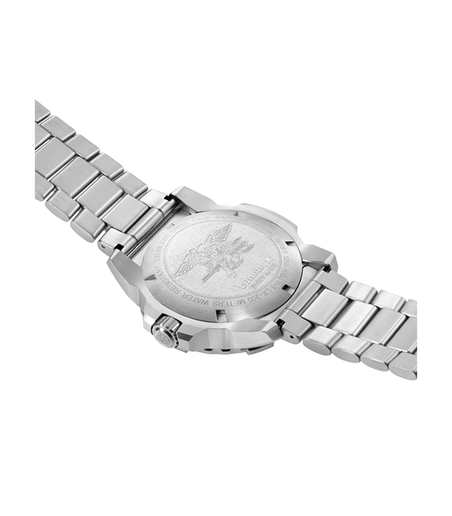 Navy Seal Steel 3250 Series | 3258