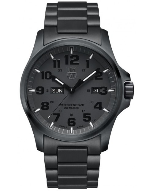 Luminox Atacama Field Calendario 1922BOB