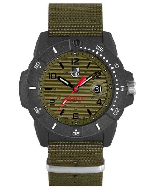 Navy Seal 3600 Series | 3617.SET