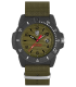Luminox Navy Seal Colormark Cronógrafo 3082