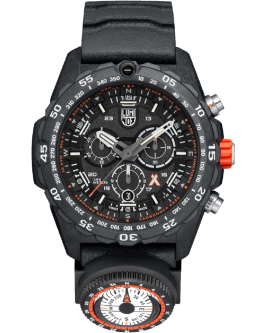 Bear Grylls Survival 3740 Series | 3741