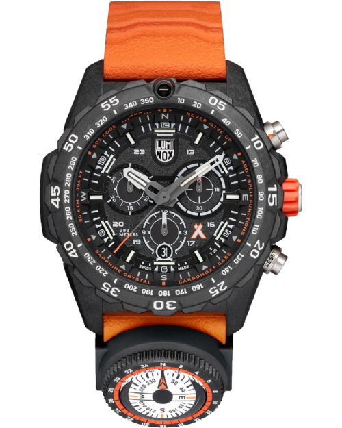 Bear Grylls Survival 3740 Series | 3749