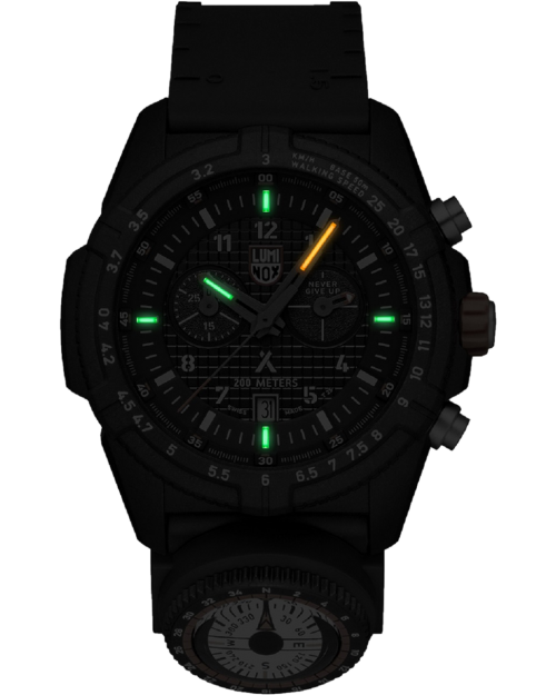 Bear Grylls Survival 3780 Series | 3781.KM