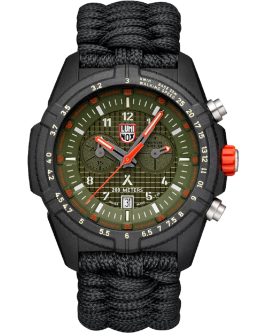 Bear Grylls Survival 3780 Series | 3797.KM