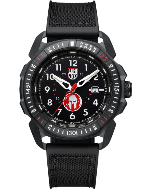 Luminox ICE-SAR 1000 Series | 1001.SPARTAN
