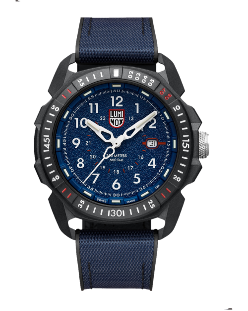 ICE-SAR Arctic 1000 Series | 1003.ICE