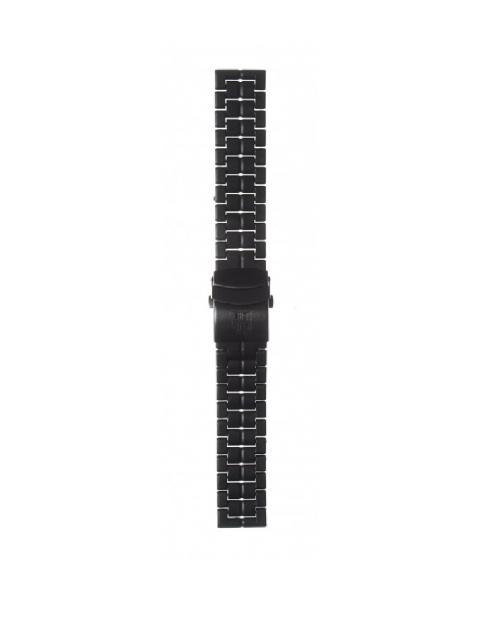 Brazalete Series 3500/3580 (24mm)