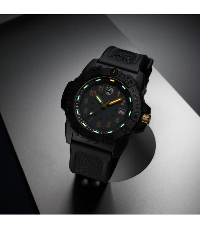 Navy Seal 3500 Series | 3508.GOLD