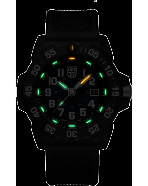 Navy Seal 3500 Series | 3503.NSF