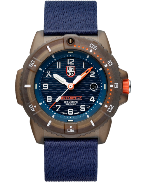 Bear Grylls Survival ECO 3700 Series | 3703
