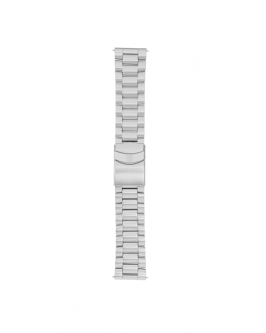 Brazalete Series 1800 (23mm)