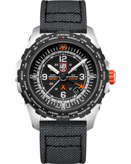 Bear Grylls Survival 3760 Series | 3761