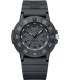 Original Navy Seal 3000 Series | 3002.NSF