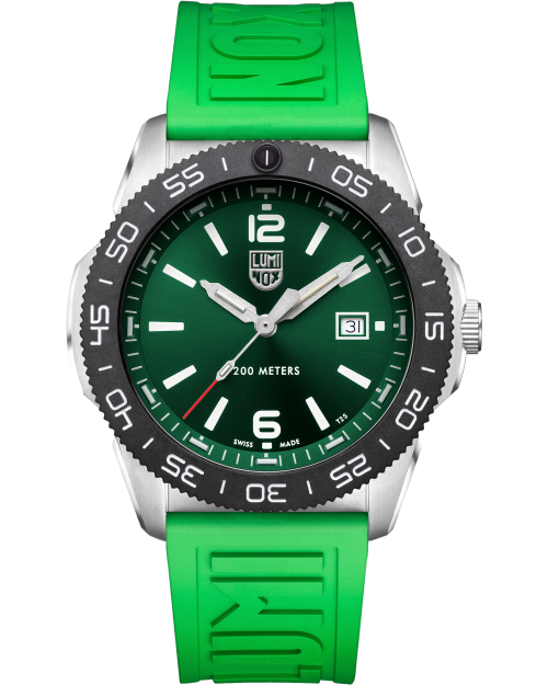 Pacific Diver 3120 Series   3121