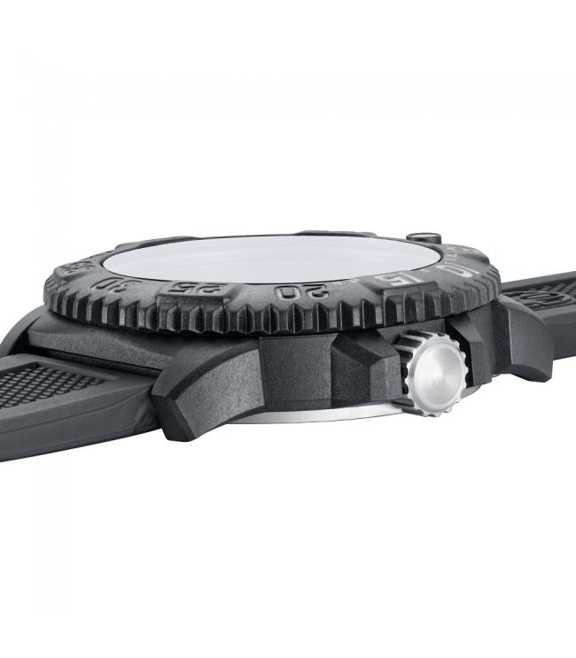 Luminox Navy Seal Colormark 3051