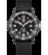 Bear Grylls Survival ECO 3700 Series | 3703