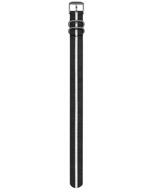 WEBBING STRAP 23mm