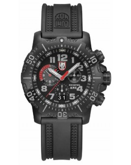 Luminox ANU - Authorised Navy Use  4241