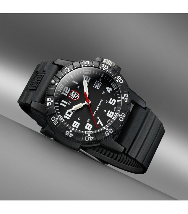 Luminox Leatherback Sea Turtle Giant 0321