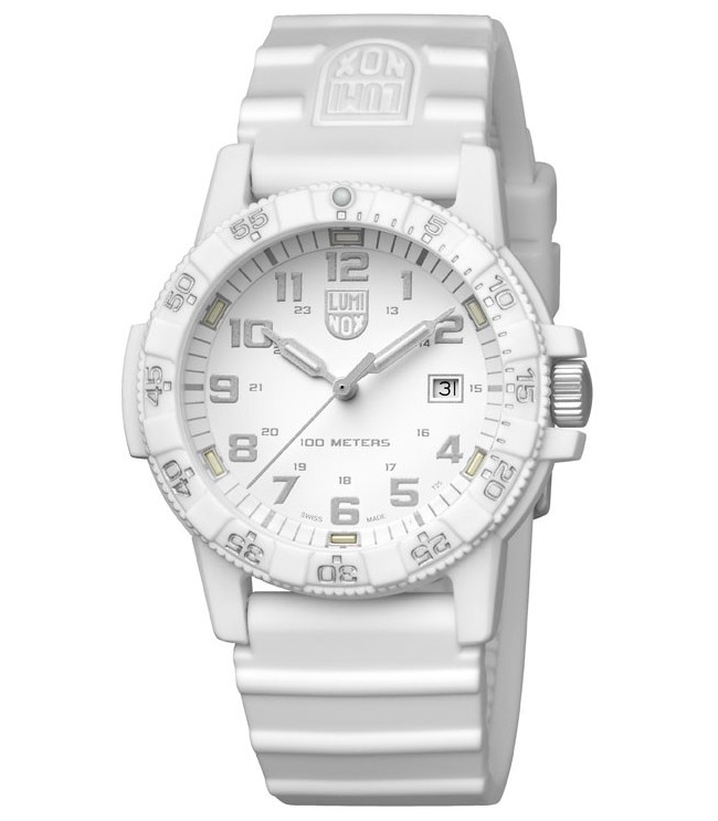 Luminox Leatherback Sea Turtle Giant 0327WO