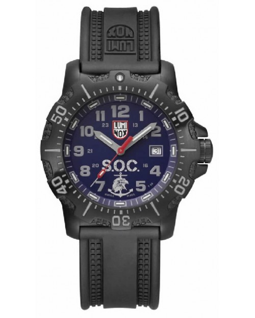 Luminox Navy Seal Special Operations Challenge 4223SOC