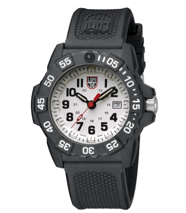 Luminox Navy Seal 3507