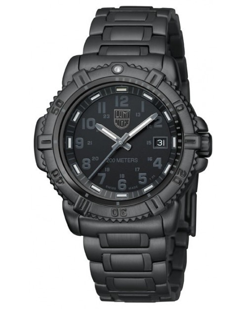 Luminox Modern Mariner 38MM 7252BO