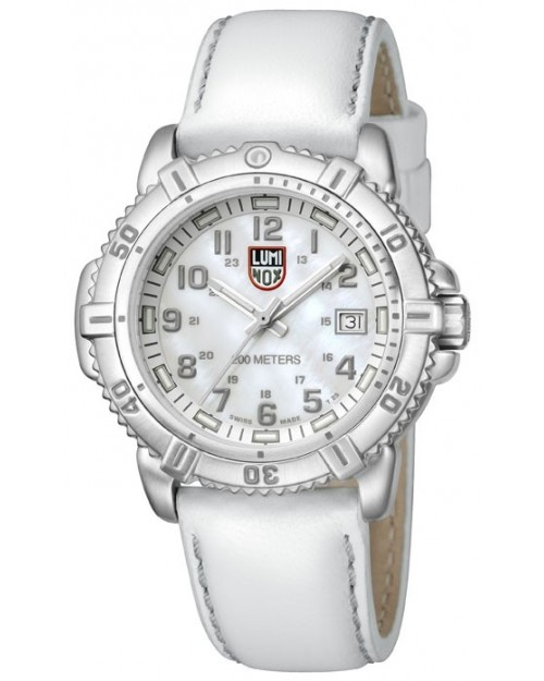 Luminox Modern Mariner Lady 38MM 7257