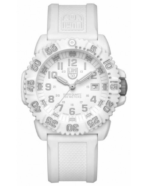 Luminox Navy Seal Colormark 3057WO