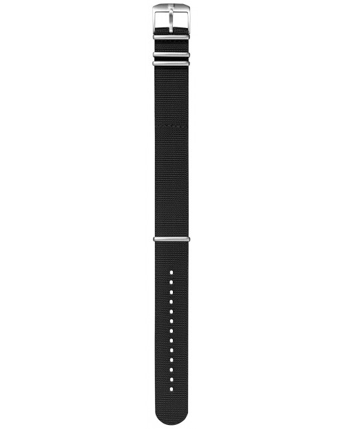 Correa Nylon Series 3500/9240