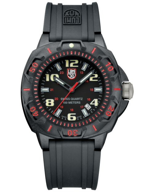 Luminox Sentry 0215SL