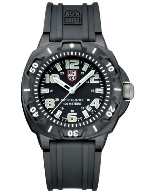 Luminox Sentry 0201SL