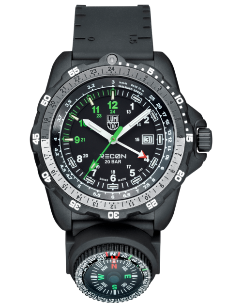 Recon NAV SPC 8830 Series | 8831.KM