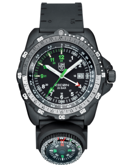 Luminox Recon Nav SPC 8831KM