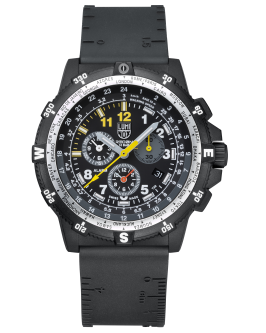 Recon Team Leader Chronograph 8840 Series | 8841.KM