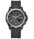 RECON TEAM LEADER CHRONO 8840 SERIES