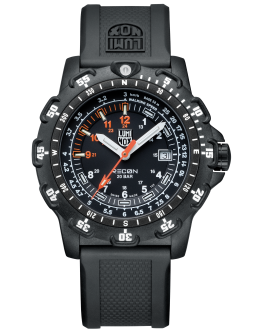 Recon Point Man 8820 Series | 8821.KM