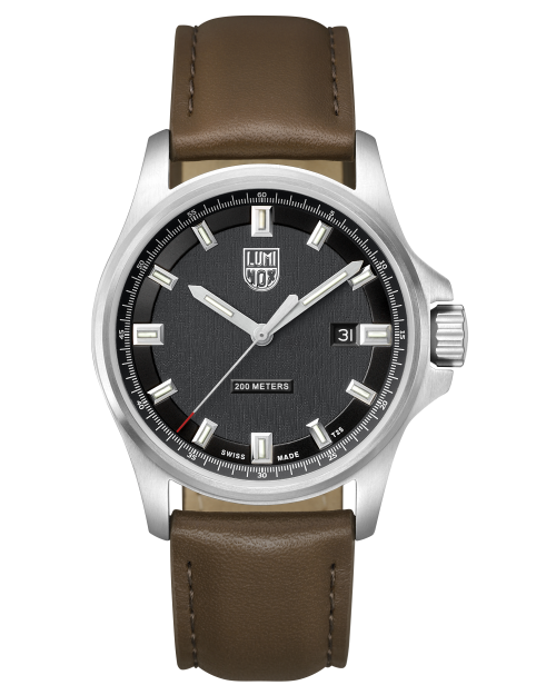 Luminox Dress Field 1831
