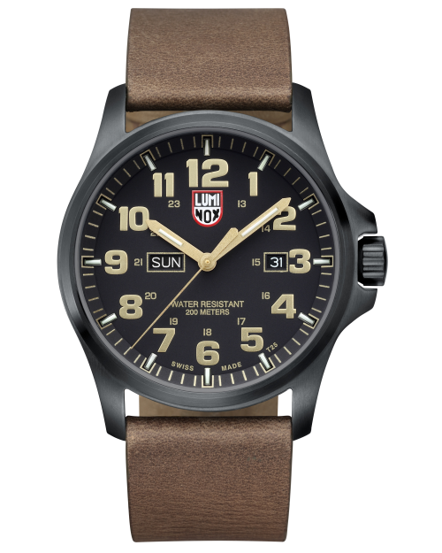 Luminox Atacama Field Calendario 1929