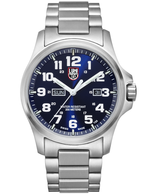 Luminox Atacama Field Calendario 1924M