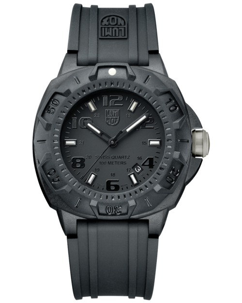 Luminox Sentry 0201BO