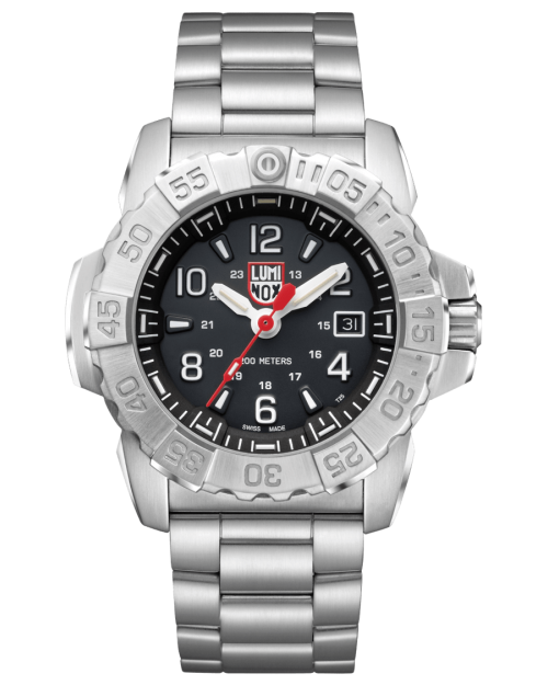 Navy Seal Steel 3250 Series | 3252