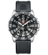 NAVY SEAL STEEL COLORMARK CHRONOGRAPH 3180 SERIES