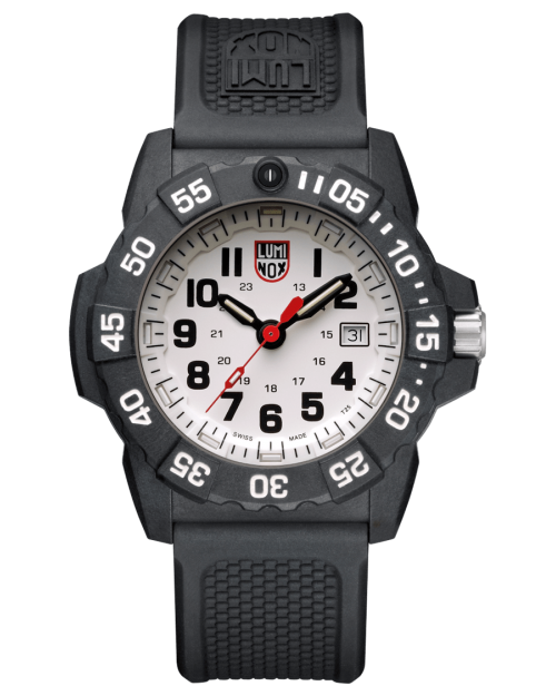 Navy Seal 3500 Series | 3507