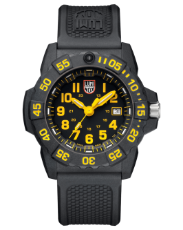 Navy Seal 3500 Series | 3505