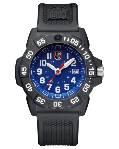 Luminox Navy Seal 3503