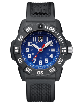Navy Seal 3500 Series | 3503